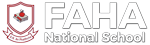Faha National School